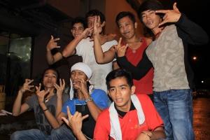 IMG_1664